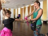 Up to 55% Off at MaryPOP.Fit Events