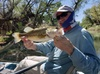 Up to 15% Off AZ Legend Adventures Guided Kayak Fishing Tours