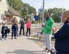 Up to 48% Off on Tour - Walking at Through2Eyes Indiana