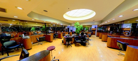 Wheeling Nail Salons Deals In And Near Wheeling Il Groupon