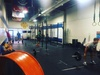 Up to 68% Off on Gym Membership at Baydog Fitness