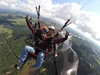 Up to 10% Off on Paragliding / Hang Gliding (Ride / Experience) at Compass Airsports