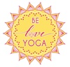 Up to 58% Off on Yoga Class at Be Love Yoga LLC