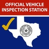 33% Off Vehicle State Inspection at Midas