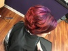 Up to 38% Off on Salon - Hair Color / Highlights - Roots at Cedar and Sage
