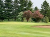 Up to 56% Off on Golf at Purple Hawk Country Club