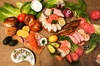 Up to 43% Off on Food Subscription Box at Banner Smoked Fish