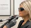 Up to 83% Off Laser Hair Removal at Allure Medspa
