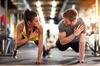 Up to 38% Off on Personal Trainer at TerryFit | Sports Recovery & Online Fitness Services in Los Angeles