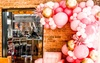 Up to 45% Off on Balloons / Helium Balloons (Retail) at Clique Balloons & Events