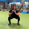 Up to 60% Off on Personal Trainer at Gorilla Fit Squad Personal Training