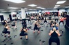 Up to 50% Off on In Spa Gym / Fitness Center at Farrell's eXtreme Bodyshaping - Spring TX