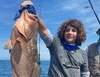 Up to 42% Off on Fishing at Salt Portales Fishing Charter