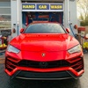 Up to 30% Off on Exterior Wash - Hand Wash - Car at Pompton Plains Hand Car Wash