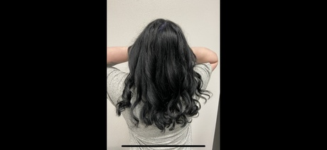 Up to 50% Off on Hair Styling at Blush Studio Salon & Boutique