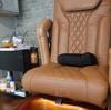 Up to 40% Off on Nail Spa/Salon - Pedicure at The Lash Loft
