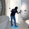 Carpet Cleaning at Home360 Technical & Cleaning Services