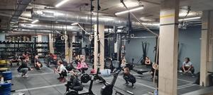 lowest gym membership prices near me