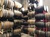 Up to 45% Off on Restaurant Specialty - Wine Tasting / Flight at Moonlight Meadery