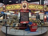 Up to 35% Off on Museum at International Independent Showmen's Museum