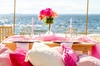 Up to 44% Off on Luxury / Gourmet Dining at Litnics
