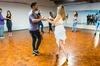 4-Week Brazilian Dance Classes