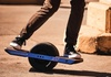 Up to 23% Off Electric-Skateboard Rental at Rent EBoards