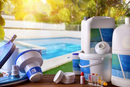 Up to 30% Off on Pool Cleaning at Nice Pool Services