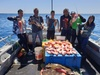 Four-Hour Local Fishing Charter