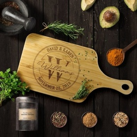 Up to 54% Off on Kitchen Tool / Gadget (Retail) at Lady P Farms Inc