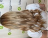 Up to 60% Off on Salon - Hair Color / Highlights at Cameron Blake