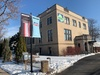 Up to 37% Off Admission to Hennepin History Museum