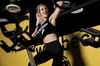 Up to 89% Off on Spinning at Wellbee Spin