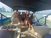 Up to 43% Off on Motor Boat (Ride / Activity) at Ulti tours