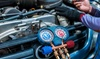 Up to 49% Off on Mechanic / Auto Repair Training at Car Check Centre Ltd
