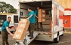 Up to 49% Off Moving Services from Texas Moving Labor