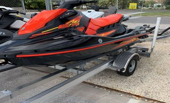 Up to 16% Off at Barnacle Bills Boats of Madeira Beach