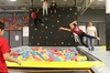 Up to 40% Off on Trampoline Park at Xplozone Trampoline Park