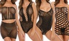 Up to 90% Off on Lingerie (Retail) at Mamfza