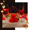 Up to 30% Off on Romantic Dinner at Box'd Occasions & Events LLC