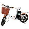 Up to 64% Off on Bike / Cycle / Bicycle - Rental at Wheegreen ebike