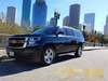 Up to 30% Off on Black Car / Limo / Chauffeur (Transportation) at SILKWAY LUXURY LIMO SERVICES