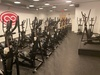 Up to 64% Off Fitness Classes at Elliptica Studios