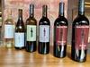 Up to 54% Off on Restaurant Specialty - Wine Tasting / Flight
