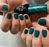 Up to 10% Off on Nail Spa/Salon - Mani-Pedi at MOSAIC NAIL SPA