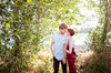 Up to 56% Off on Engagement Photography at Just Jessica June LLC