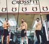 Up to 51% Off on Crossfit at CrossFit Hell's Kitchen
