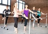 Up to 68% Off Virtual Classes at Studio BFF