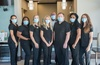 Up to 82% Off on Dental Checkup (Cleaning, X-Ray, Exam) at Point Hope Dental Care