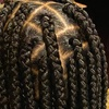 Up to 42% Off on Salon - Hair Braiding at The Look